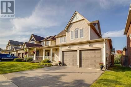 Single Family for sale in 8 GRANGEMUIR DR, Georgina, Ontario, L4P0B6