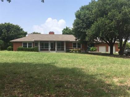 Residential Property for sale in 1119 Dula Circle, Duncanville, TX, 75116
