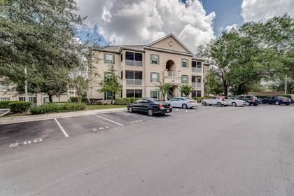 Residential for sale in 8601 BEACH BLVD 1502, Jacksonville, FL, 32216