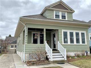 Residential Property for sale in 92 Shirley Boulevard, Cranston, RI, 02910