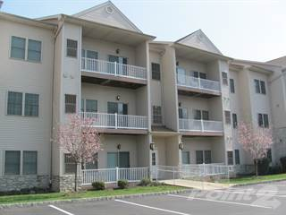 16 Houses Apartments For Rent In Packer Park Pa