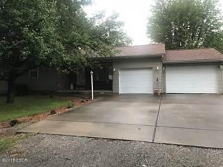 Single Family for sale in 609 Wastena, Benton, IL, 62812