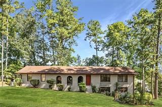Single Family for sale in 4095 Morning Trail, Atlanta, GA, 30349