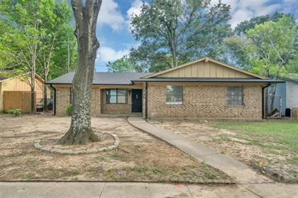 Residential Property for rent in 746 Pleasant Hills Drive, Dallas, TX, 75217