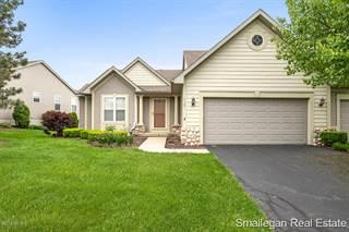 Condo for sale in 3807 Rain Tree Avenue 30, Hudsonville, MI, 49426
