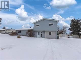 Single Family for sale in 95 2ND STREET EAST, Lashburn, Saskatchewan, S0M1H0