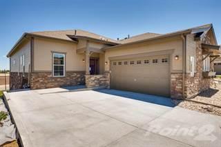 Multi-family Home for sale in 25135 E. Phillips Drive, Aurora, CO, 80016