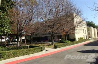 Apartment for rent in Tres Lomas Garden, Los Angeles, CA, 90041