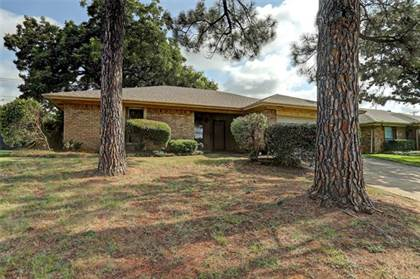 Residential Property for sale in 6003 Pleasant Hill Court, Arlington, TX, 76016