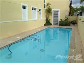 Residential Property for rent in Hacienda San Jose, Asomante Caguas PR, Hacienda San Jose, PR, 00727