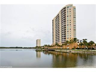 Condo for sale in 12601 Mastique Beach BLVD 903, Fort Myers, FL, 33908