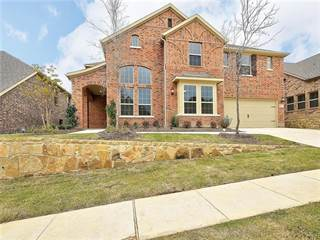 Single Family for sale in 1017 Indian Grass Lane, Roanoke, TX, 76262