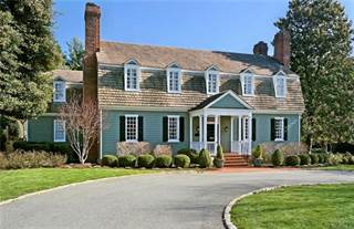 Single Family for sale in 3900 Sulgrave Road, Richmond, VA, 23221