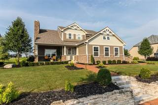 Single Family for sale in 4600 Hirth Hill Road E, Grove City, OH, 43123