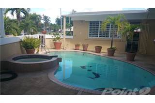 Residential Property for sale in Urb. Mansiones de Guaynabo, Guaynabo, PR, 00969