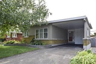 Single Family for sale in 952 FAIRLAWN AVENUE, Ottawa, Ontario