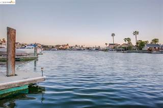 Single Family for sale in 2116 Sand Point Rd, Discovery Bay, CA, 94505