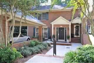 Townhouse for sale in 3150 Vinings Ridge Drive, Atlanta, GA, 30339