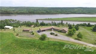 Residential Property for sale in 231025B HWY 684 ..., Peace River, Alberta
