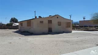 Land for sale in 1262 6TH Street, Coachella, CA, 92236