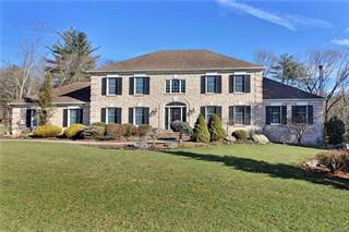 Single Family for sale in 1002 Fox Hollow Road, Stroudsburg, PA, 18360