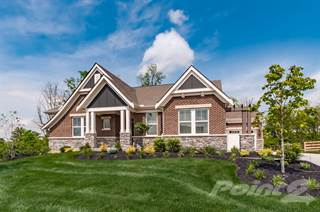 Independence Real Estate Homes For Sale In Independence Ky