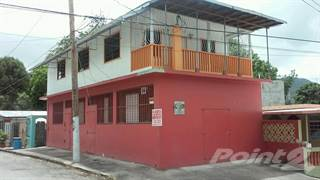 Residential Property for rent in calle Pueblito #37, Coamo, PR, 00769
