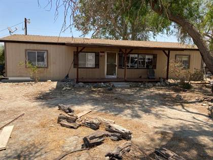 Residential Property for sale in 2862 Argus Avenue, Salton City, CA, 92274