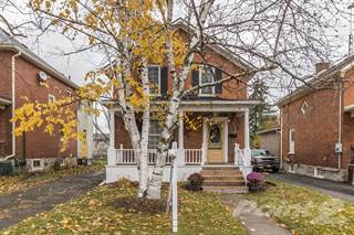Residential Property for sale in 429 MIDDLE STREET, Cambridge, Ontario