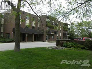 Single Family for sale in 301 - 173 EIGHTH Street 301, Collingwood, Ontario
