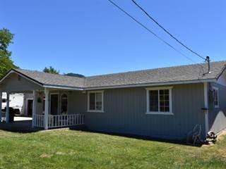 Single Family for sale in 155 Humboldt, Hayfork, CA, 96041