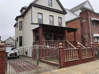 Single Family for sale in 1244 New York Avenue, 1, Brooklyn, NY, 11203