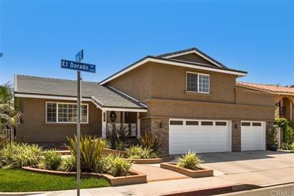 Residential Property for sale in 3201 N El Dorado Drive, Long Beach, CA, 90808