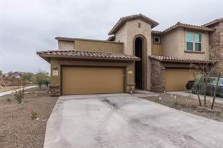 Houses apartments for rent in sonoran foothills az from 1400 2425 w bronco butte trail 2022 phoenix az publicscrutiny Choice Image