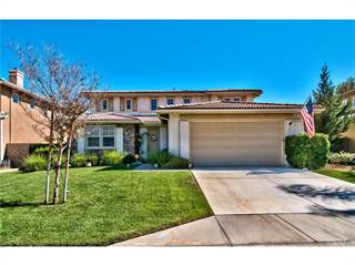 Single Family for sale in 3559 Pillar Court, Perris, CA, 92570