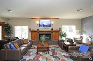 Apartment for rent in The Bridges at Foxridge - 2x2A, Mission, KS, 66202