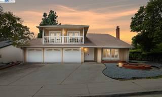 Single Family for sale in 27997 El Portal Dr, Hayward, CA, 94542