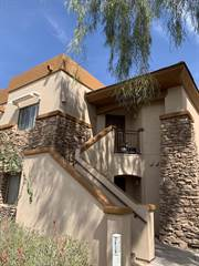 Apartment for sale in 16801 N 94TH Street 2019, Scottsdale, AZ, 85260
