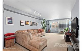 Co-op for sale in 2942 West 5th St 2N, Brooklyn, NY, 11224