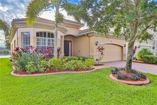 Single Family for sale in 8545 Pegasus DR, Fort Myers, FL, 33971