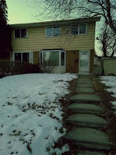Single Family for sale in 3241 DOVERVILLE Crescent SE, Calgary, Alberta, T2B1V1