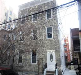 Multi-family Home for sale in East 153rd Street & Melrose Ave Morrisania, Bronx, NY 10455, Bronx, NY, 10455