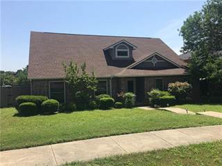 Single Family for sale in 1622 Piedmont Place, Carrollton, TX, 75007