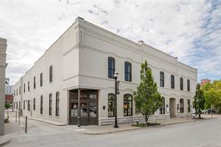 Comm/Ind for sale in 214 West Phelps Street, Springfield, MO, 65806