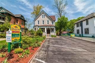Multi-family Home for sale in 4327 SIMCOE Street, Niagara Falls, Ontario