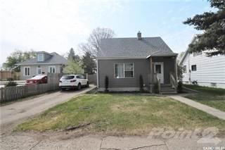 Residential Property for sale in 36 Gladstone AVENUE N, Yorkton, Saskatchewan