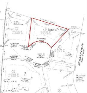 Lots And Land for sale in 3 Zircon Street, Warwick, RI, 02886
