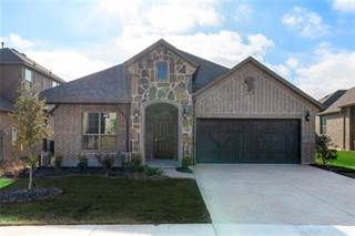 Single Family for sale in 1601 Mannheim Drive, Rockwall, TX, 75032