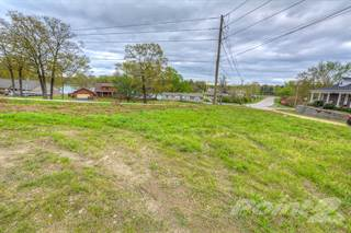 Comm/Ind for sale in 350-400 Block of Hwy 290, Greater Lake Hamilton, AR, 71913