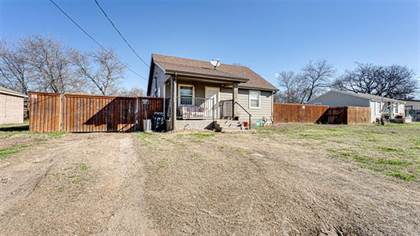 Residential for sale in 5033 Cottey Street, Fort Worth, TX, 76105